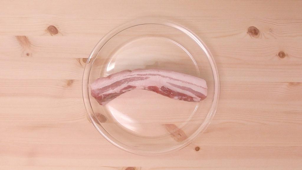 豚肉の下茹で04