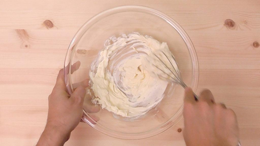 ちんすこうレアチーズ08