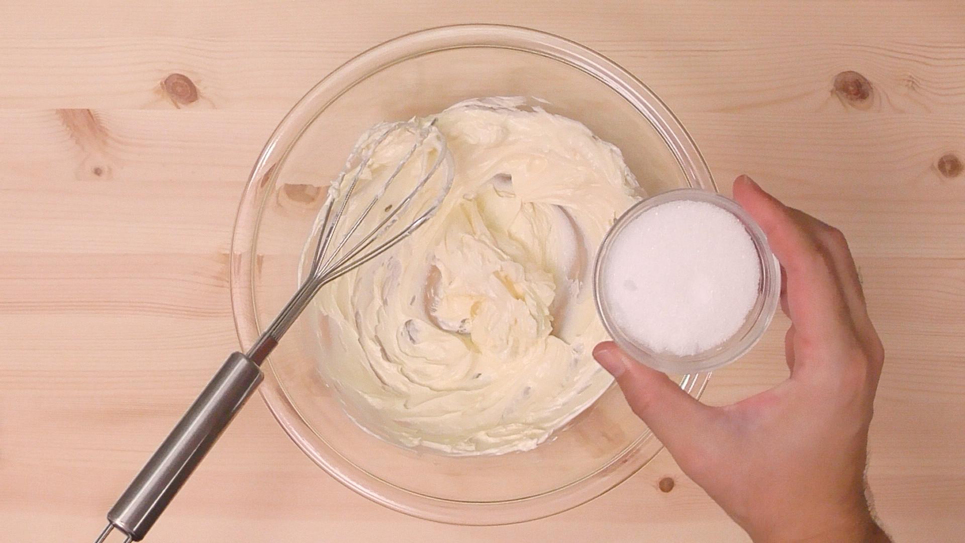 ちんすこうレアチーズ09