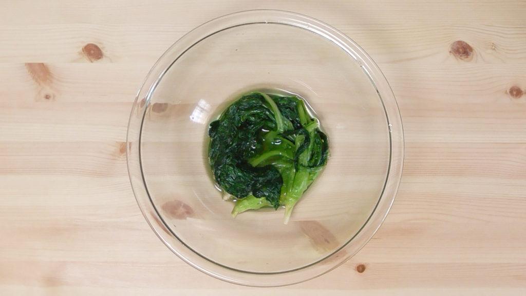 チキナー炒飯03
