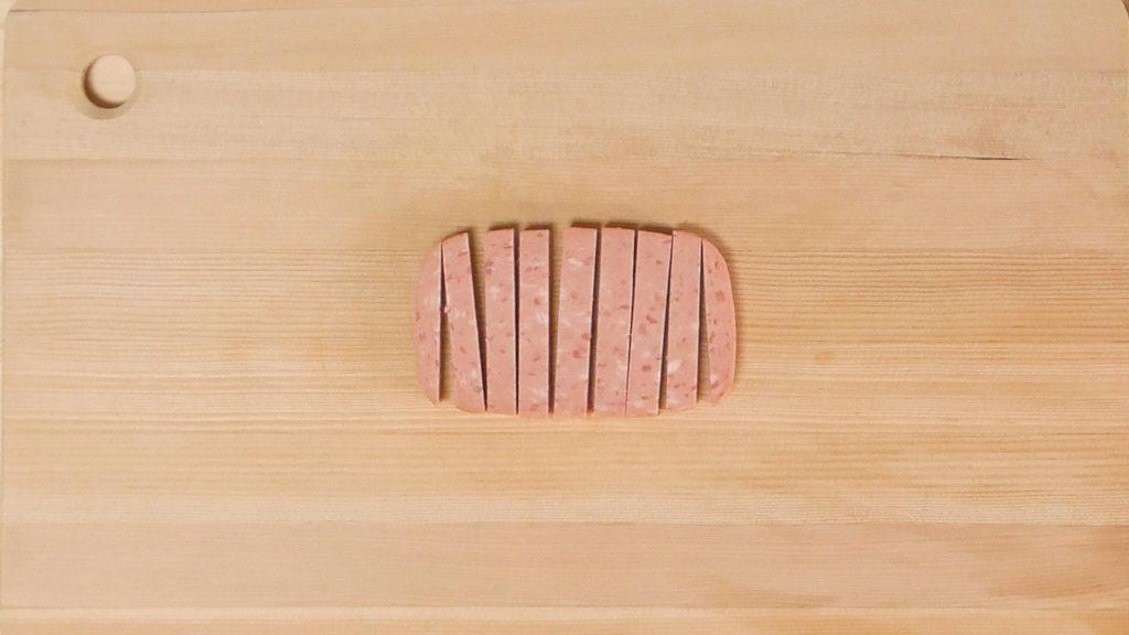 ソーメンチャンプルー04