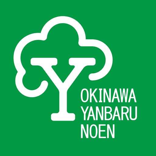 沖縄やんばる農園ロゴ